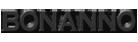 Agenzia urso pubblicità e marketing comunicazione web page branding advertising promotion company image identity campagne pubblicitarie media cataloghi e-commerce logo social media