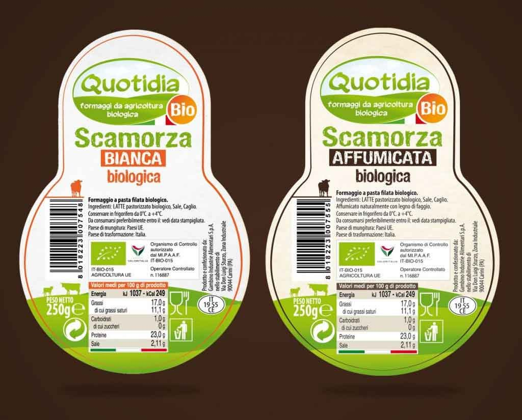 confezione-packaging-formaggio-fresco-bio-produzione-industiriale-grafica-per-gambino-spa-palermo-sicilia